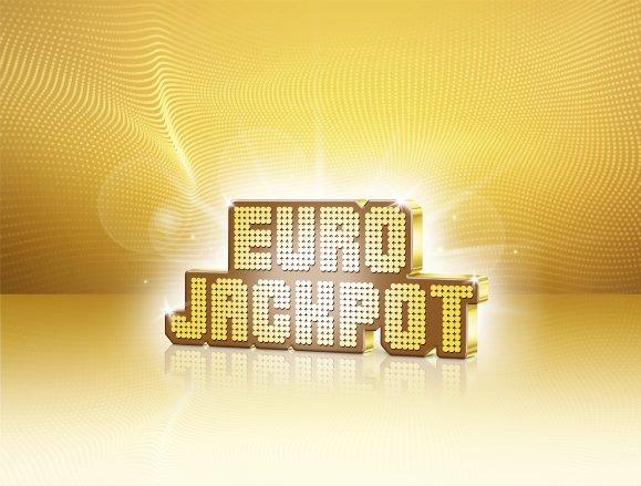 euro jackpot heute