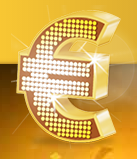 euro jackpot aktuelle zahlen