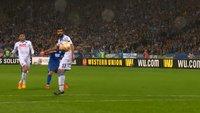 Europa League-Finale 2015 im Live-Stream und TV: Dnipropetrowsk – FC Sevilla heute online sehen