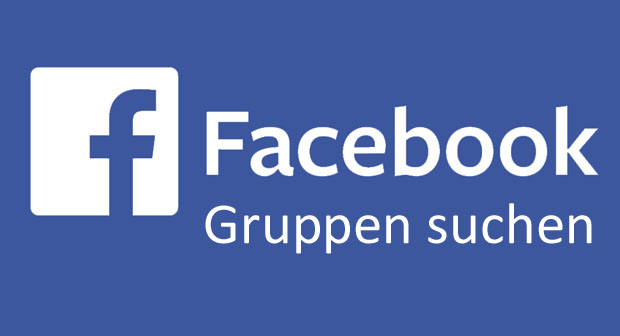 Geheime Gruppen Facebook Finden