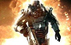 Bethesda: Rollenspiel für E3...