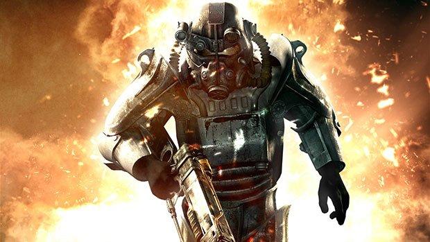 Bethesda: Rollenspiel für E3 2015 angekündigt. Fallout 4 enthüllt?