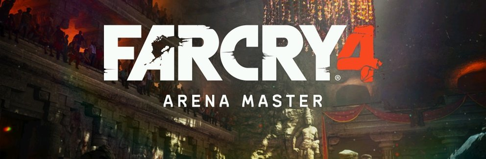 far-cry-4-arena-banner
