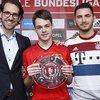 FIFA 15: Virtuelle Bundesliga hat einen Meister