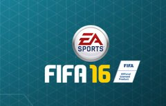 FIFA 16: Virtuelle Bundesliga...