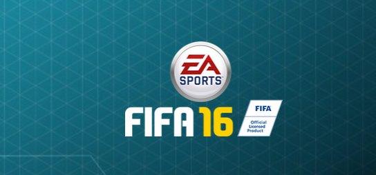 FIFA 16: Virtuelle Bundesliga – Start, Plattformen und wie funktioniert der Modus?