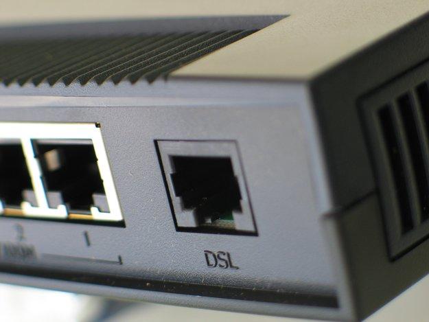 Was ist DSL? – Unterschied zwischen ADSL, VDSL, SDSL erklärt