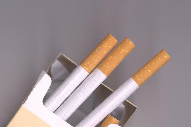 Zigaretten online kaufen: Legal und bequem, aber nicht günstiger
