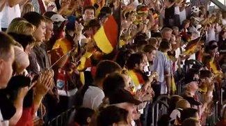 Frauen-WM 2015: Deutschland – England im Live-Stream und TV – Spiel um Platz 3