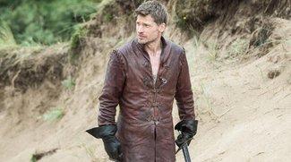 Game of Thrones Staffel 5 Recap: Review zu Folge 4