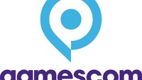 gamescom 2015: Orchester spielt Videospiel-Soundtracks