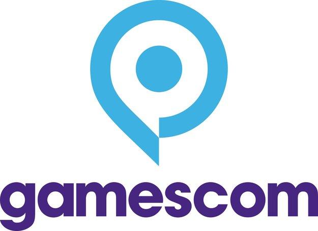 gamescom 2015: Orchester spielt Videospiel-Soundtracks