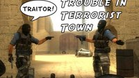 Garry's Mod: TTT - Was ist Trouble in Terrorist Town und wie spielt man es?