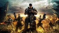 Gears of War: Hinweise auf ein Remaster verdichten sich
