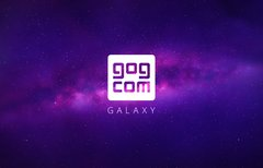 GOG.com: Galaxy Open Beta...