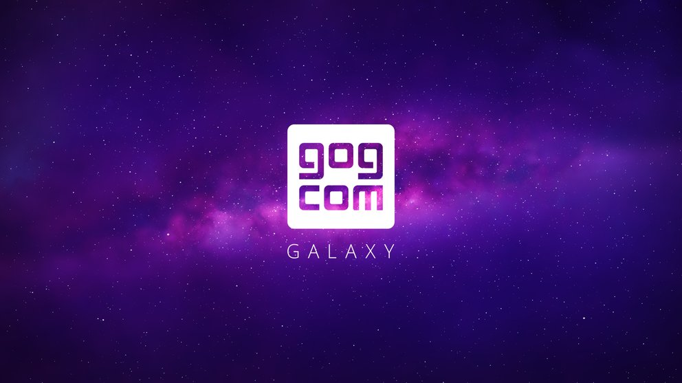 Gog Downloader