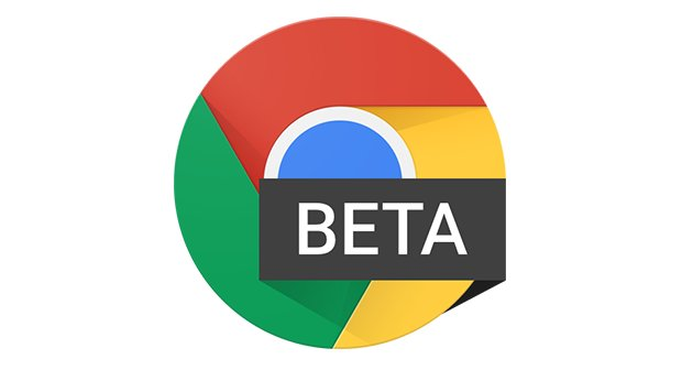 Chrome Beta für Android: Neue Version schafft Duplikat-Chaos ab [APK-Download]
