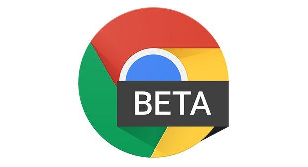 Chrome Beta für Android: Neue Version schafft Duplikat-Chaos ab [APK-Download]