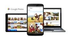 Google Fotos: Auto-Upload bleibt nach Deinstallation aktiv – so verhindert man es