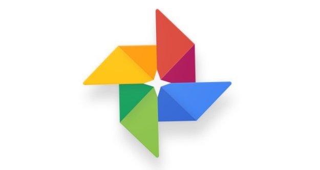 Google Fotos für Android: App-Zerlegung zeigt Hinweise auf Chromecast-Unterstützung & mehr