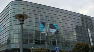 Android M: Google-Manager bestätigt Vorstellung auf I/O 2015