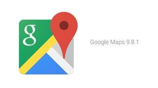 Google Maps für Android: Version 9.8 integriert eigene Events und Stapel-Upload für Bilder [APK-Download]