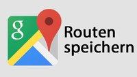 Google Maps: Offline-Modus kommt auch für iOS