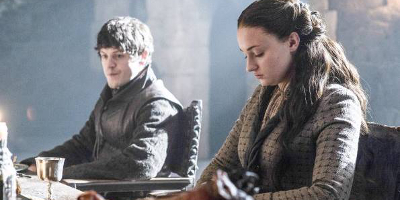 Game Of Thrones Staffel 5 Recap Review Zu Folge 5