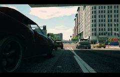 CryingLightnings FX Mod für...