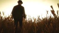 GTA 5 X Breaking Bad: Michael De Santa als Walter White