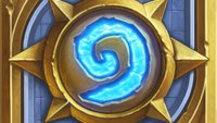 Hearthstone für iPhone und iPad (iOS) (Heroes of Warcraft)