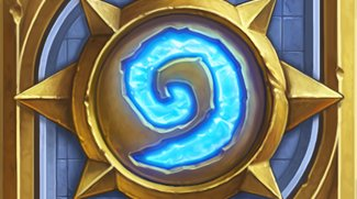 Hearthstone für iPhone und iPad (iOS) (Heroes of Warcraft)
