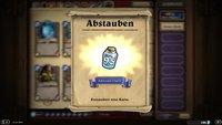 Hearthstone: Alle Quests und Belohnungen in der Übersicht (+ Hidden und Daily Quests)