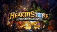 Hearthstone: Goldene Karten craften und entzaubern