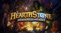 Hearthstone: Erster Karten-Buff seit 5 Jahren und ein kostenloses Legendary