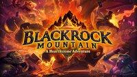 Hearthstone Schwarzfels: Alle Karten des Blackrock in der Übersicht