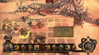 Might & Magic Heroes 7: Closed-Beta-Start verschoben
