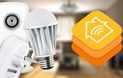 5 smarte Home-Gadgets für...