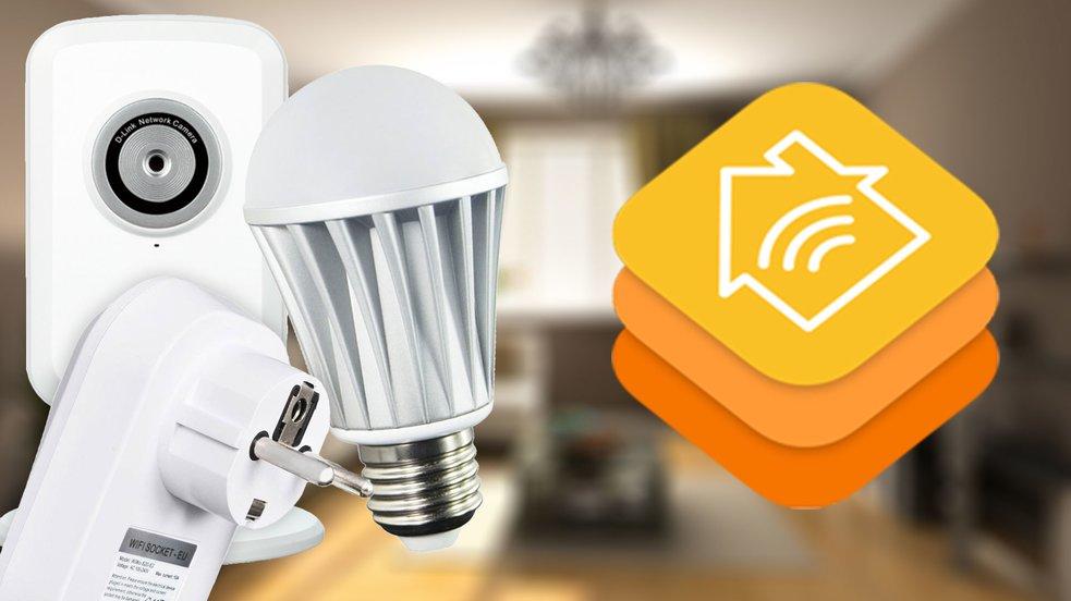 5 smarte Home-Gadgets für unter 30 Euro