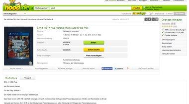ebay mitglied sperren