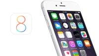 iOS 8.4: Apple veröffentlicht dritte Beta-Version (Update)