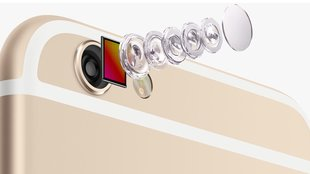 iPhone 6 World Gallery: Nach Fotos jetzt auch mit Videos