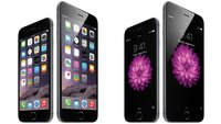 iPhone 6s: Vorstellung möglicherweise bereits im August (Update 2)