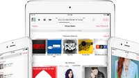 Apples neuer Musik-Dienst soll kostenlose Probeversion bieten