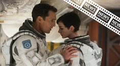 News der Woche: Filmmusik-Gewerkschaft verklagt Hollywood