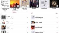 Beats-Music-Nachfolger soll doch schon im Juni starten - Details zum iOS 9