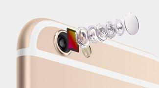 Bericht: Apple eröffnet Forschungszentrum für Kamerasensoren in Grenoble