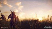 Kingdom Come - Deliverance: Alpha-Zugang besorgen - Jetzt!