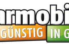 Klarmobil und LTE: Alle Infos...