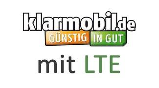 Klarmobil und LTE: Alle Infos zu 4G beim Mobilfunkdiscounter